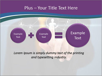 0000075926 PowerPoint Template - Slide 75