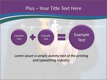 0000075926 PowerPoint Templates - Slide 75