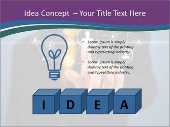 0000075926 PowerPoint Templates - Slide 80
