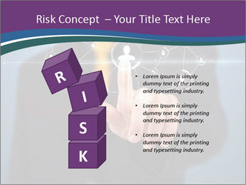 0000075926 PowerPoint Templates - Slide 81