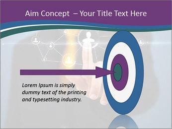 0000075926 PowerPoint Templates - Slide 83
