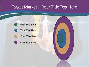 0000075926 PowerPoint Templates - Slide 84