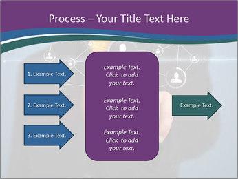 0000075926 PowerPoint Templates - Slide 85