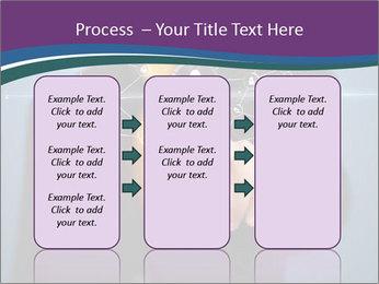 0000075926 PowerPoint Templates - Slide 86