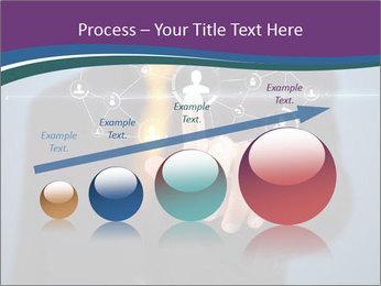 0000075926 PowerPoint Templates - Slide 87