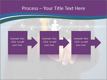 0000075926 PowerPoint Templates - Slide 88