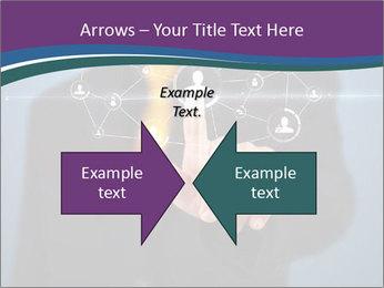 0000075926 PowerPoint Templates - Slide 90