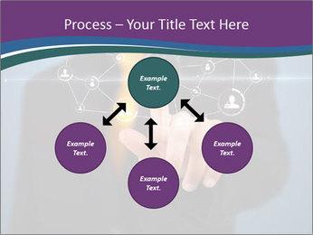 0000075926 PowerPoint Templates - Slide 91