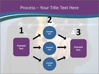 0000075926 PowerPoint Templates - Slide 92