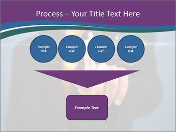 0000075926 PowerPoint Templates - Slide 93