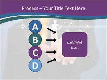 0000075926 PowerPoint Templates - Slide 94