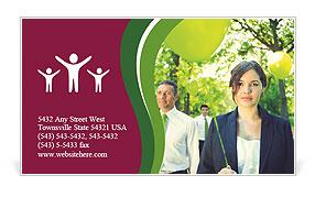 0000075927 Business Card Templates