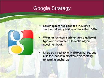 0000075927 PowerPoint Templates - Slide 10