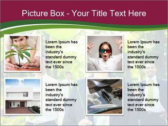 0000075927 PowerPoint Template - Slide 14