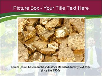 0000075927 PowerPoint Templates - Slide 15