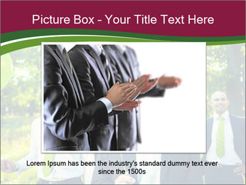 0000075927 PowerPoint Template - Slide 16