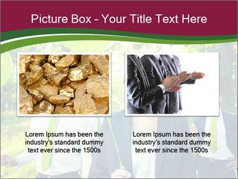 0000075927 PowerPoint Template - Slide 18