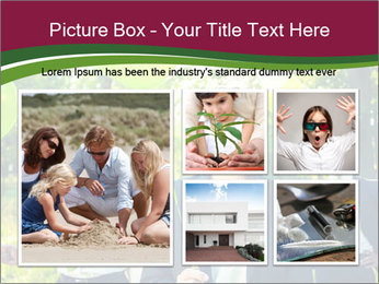 0000075927 PowerPoint Template - Slide 19
