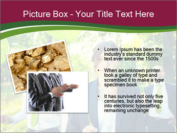 0000075927 PowerPoint Template - Slide 20