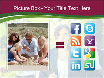 0000075927 PowerPoint Template - Slide 21
