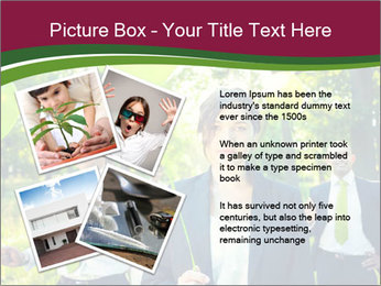 0000075927 PowerPoint Template - Slide 23