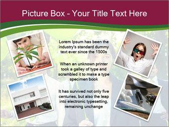 0000075927 PowerPoint Templates - Slide 24