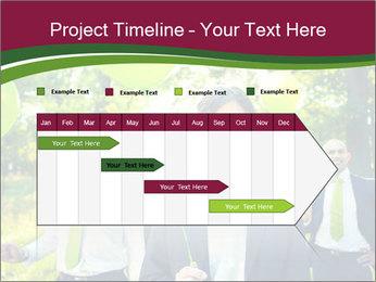 0000075927 PowerPoint Templates - Slide 25