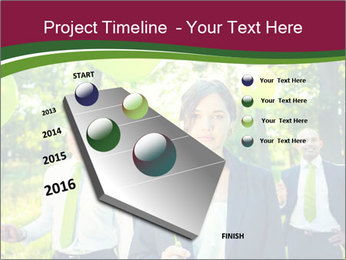 0000075927 PowerPoint Template - Slide 26
