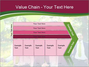0000075927 PowerPoint Templates - Slide 27