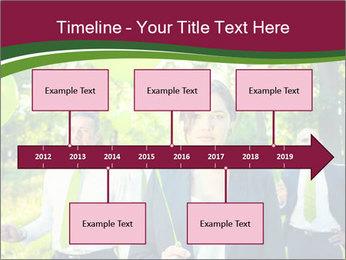 0000075927 PowerPoint Templates - Slide 28