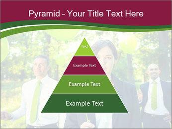 0000075927 PowerPoint Templates - Slide 30
