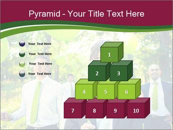 0000075927 PowerPoint Templates - Slide 31