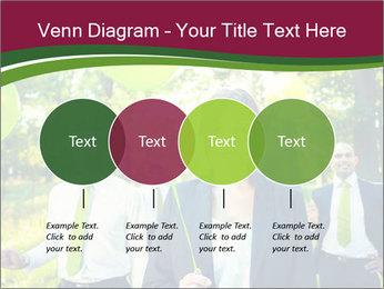 0000075927 PowerPoint Templates - Slide 32