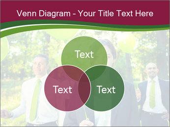 0000075927 PowerPoint Templates - Slide 33