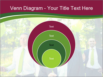 0000075927 PowerPoint Template - Slide 34