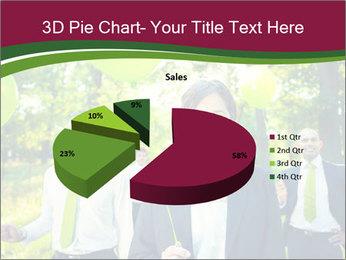 0000075927 PowerPoint Templates - Slide 35