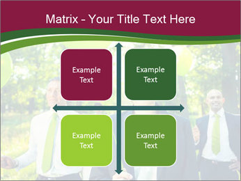 0000075927 PowerPoint Templates - Slide 37