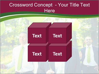 0000075927 PowerPoint Template - Slide 39
