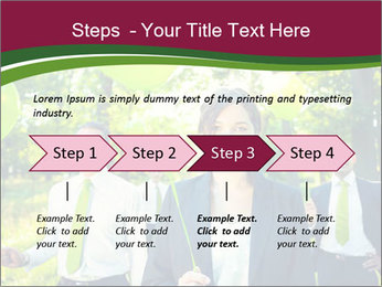 0000075927 PowerPoint Templates - Slide 4