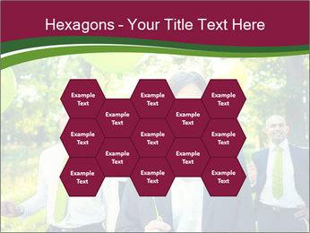 0000075927 PowerPoint Templates - Slide 44