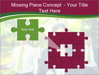 0000075927 PowerPoint Template - Slide 45