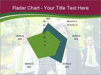 0000075927 PowerPoint Templates - Slide 51