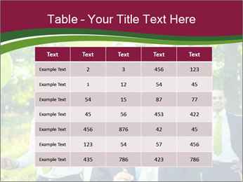 0000075927 PowerPoint Templates - Slide 55