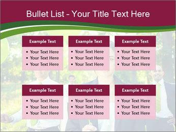 0000075927 PowerPoint Templates - Slide 56