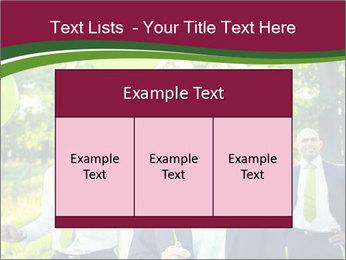 0000075927 PowerPoint Templates - Slide 59