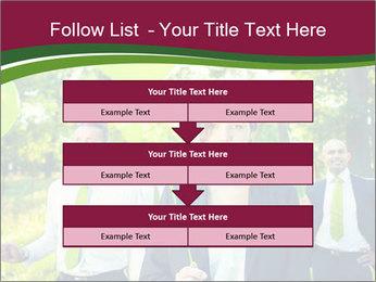 0000075927 PowerPoint Templates - Slide 60