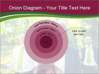 0000075927 PowerPoint Templates - Slide 61