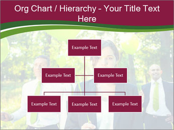 0000075927 PowerPoint Templates - Slide 66