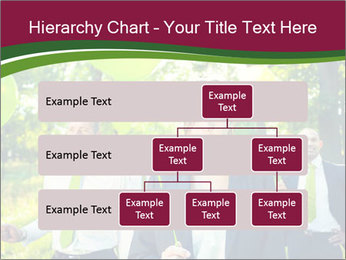 0000075927 PowerPoint Templates - Slide 67