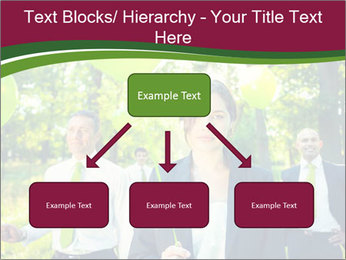 0000075927 PowerPoint Templates - Slide 69